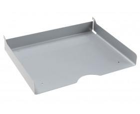 A4 Letter Tray For Desktop Screens