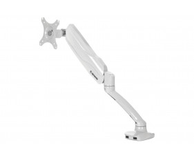 Vitali Single Monitor Arm