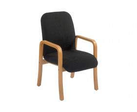 Magro Lounge Armchair