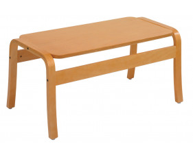 Magro Rectangular Coffee Table