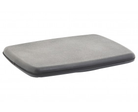 Vitali Sit & Stand Anti Fatigue Mat