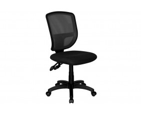 Lippe Mesh Back Operator Chair
