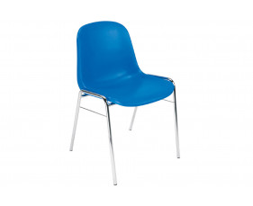 Pack Of 4 Reagan Side Chairs