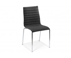 Parina Upholstered Side Chair