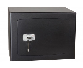 Burton Torino S2 Size 3 Safe With Key Lock (45ltrs)