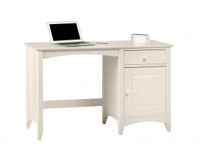 Boswell Home Office Desk
