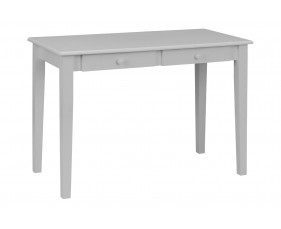 Cather Home Office Desk (Grey)