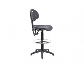 Echo 2 Lever Draughtsman Chair
