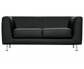 River 2 Seater Sofa