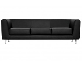 River 3 Seater Sofa