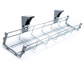 Cable Management Tray