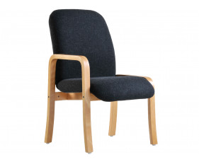 Everglade Right Arm Chair