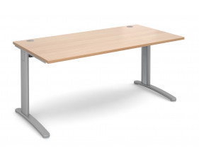 Trinity Rectangular Desk