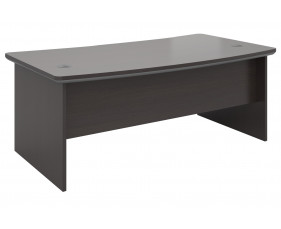 Caribou Executive Desk