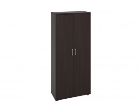 Caribou Double Door Cupboards
