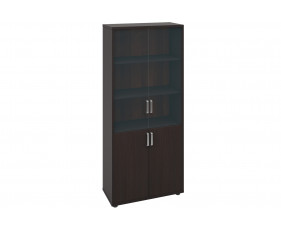 Caribou Combination Cupboards