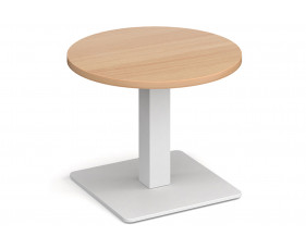 Chappell Circular Coffee Table