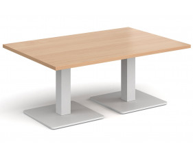 Chappell Rectangular Coffee Table