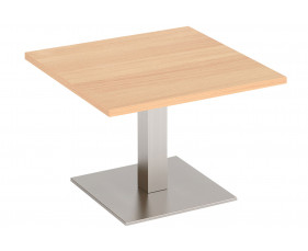 Varos Square Coffee Table