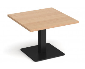 Angelou Square Coffee Table