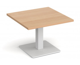 Chappell Square Coffee Table