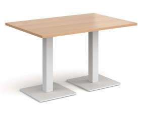 Chappell Rectangular Dining Table