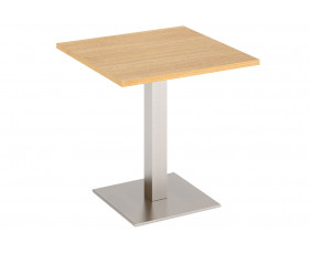 Varos Square Dining Table