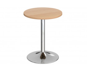 Valery Circular Dining Table