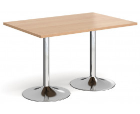 Valery Rectangular Dining Table