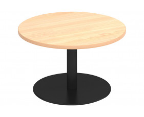Amstel Circular Coffee Table