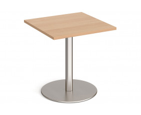 Randall Square Dining Table