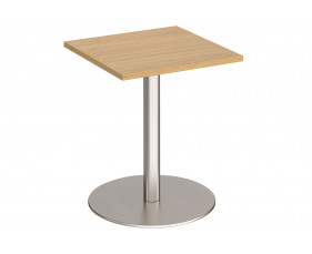 Amstel Square Dining Table