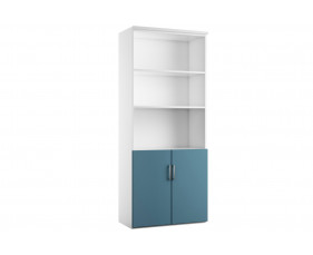 Solero Combination Cupboard Type 2