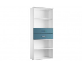Solero Combination Cupboard Type 1