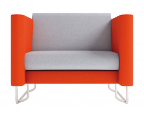 Jenner Extra Wide Armchair