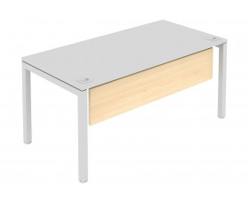 Modesty Panel For Counsel Bench Desks