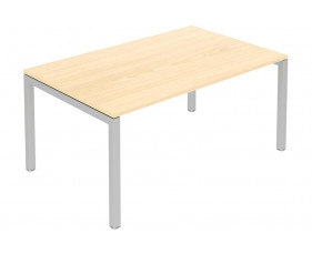 Counsel Bench Boardroom Table