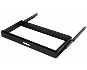 Pull Out Vertical Filing Cradle For Paragon Systems Cupboards