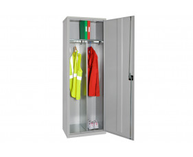 Elite Slim Clothing Cupboard