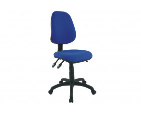 Mineo 3 Lever Operator Chair
