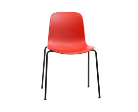 Connors 4 Leg Side Chair