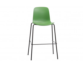 Connors High Stool