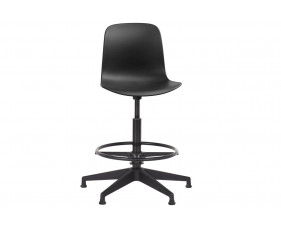 Connors Draughtsman Chair