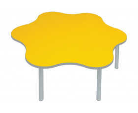 Gopak Enviro Daisy Tables