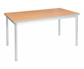 Gopak Enviro Rectangular Classroom Tables