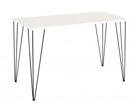 Hermosa Rectangular Dining Table