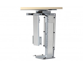 Vitali Sit & Stand CPU Holder