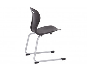 Rosewall Reverse Cantilever Chair