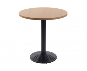 Montecito Round Dining Table