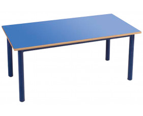 Premium Rectangular Nursery Tables